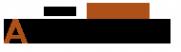 Логотип компании Алекс и Ко