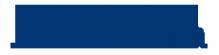 Логотип компании Группа Калибра