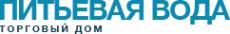 Логотип компании Формула Воды